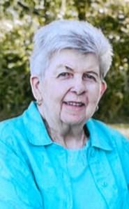 Dianne  Burton