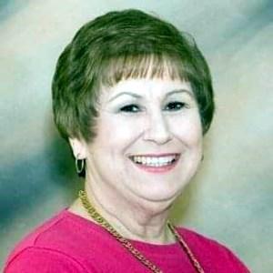 Barbara L  Ott