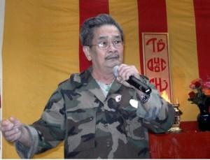 Phat Tan  Le