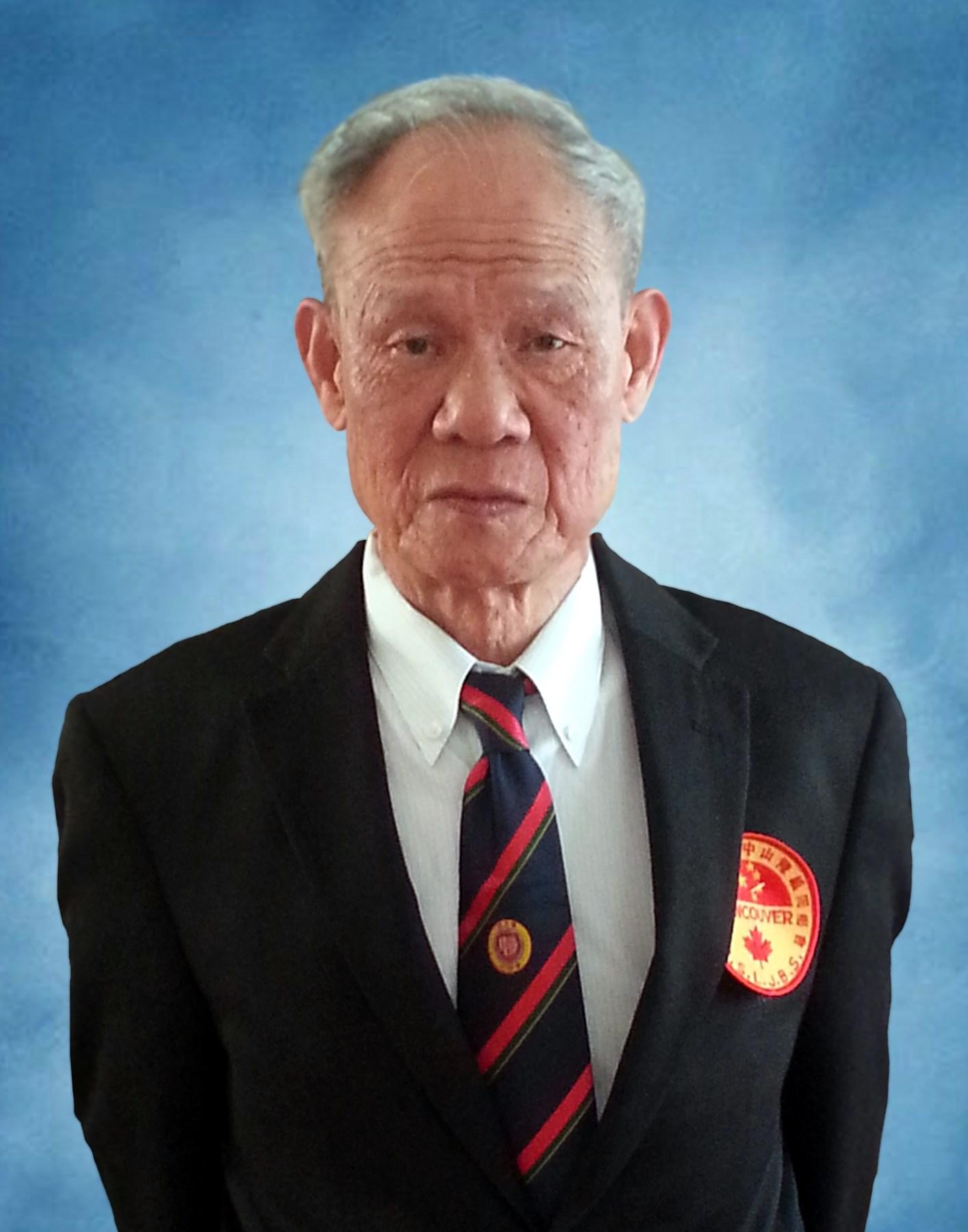 Yueh Ming  Peng