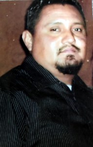 Orlando Leal  Martinez