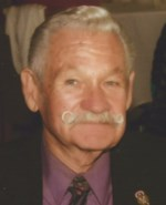 Micheal Hayhurst
