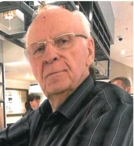 Jerry Gene  Kleen