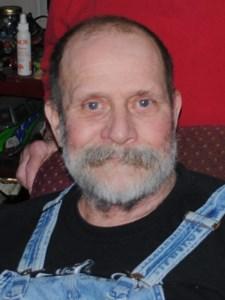 Jerry Edward  Taylor