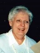 Patty Lou  Piatt
