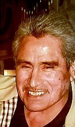 Thomas Moreno