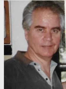 Louis John  Zhelesnik