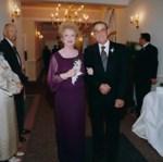 Margaret Vines