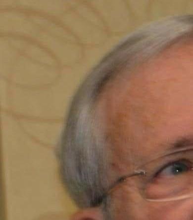 Dr. John Paul  Scruggs
