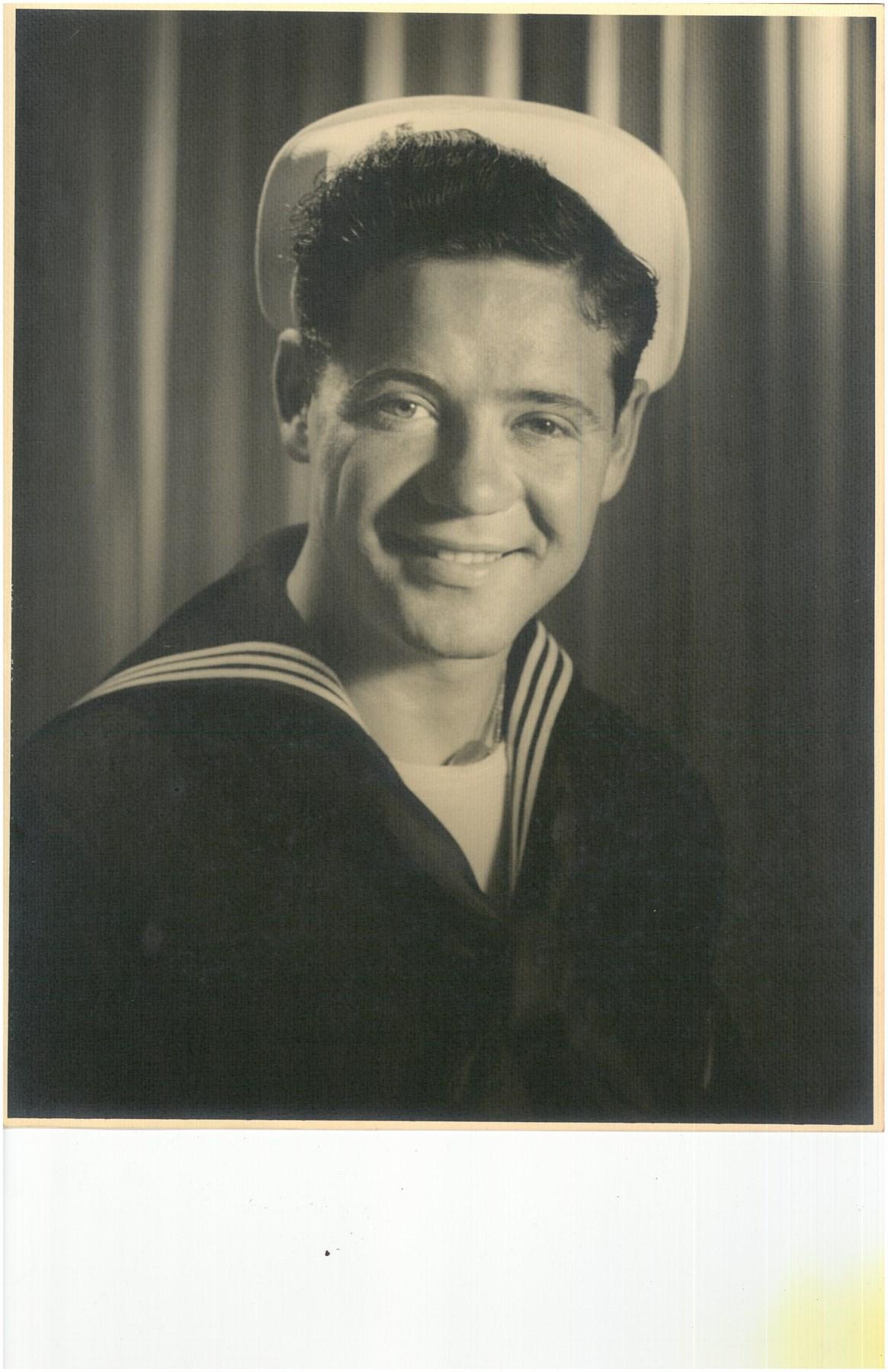 Raymond L.  Keith