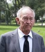 William Ervin