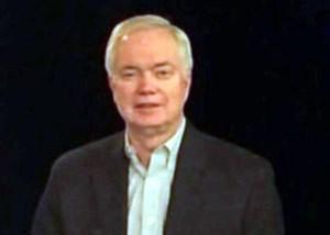 Charles James  DeWitt