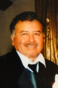 Silvestre  Zamora