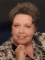Janice Hockman