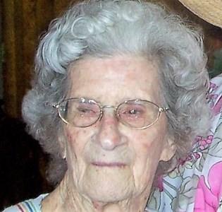 Mrs. Lea  I.  Mitchell
