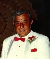 Gino  Armenti
