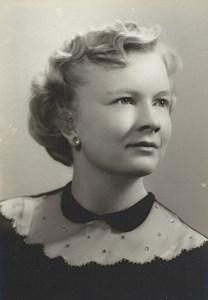LuEllyn R.  Reece
