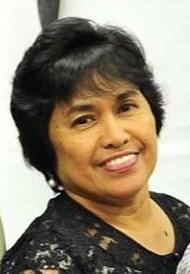 Jocelyn G.  Waga