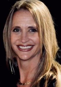 Kimberly Sauther  Miller