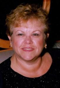 Linda M.  Runfola