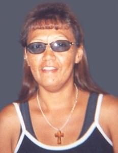 Bonnie  Hotomani