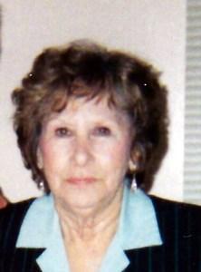 Oneda Mae  Kuritzky