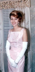 Paula Marguerite  Histing