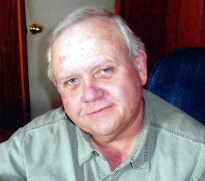 Mitchell Thompson