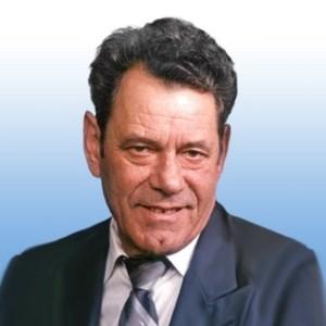 Francisco Benevides  De Sousa