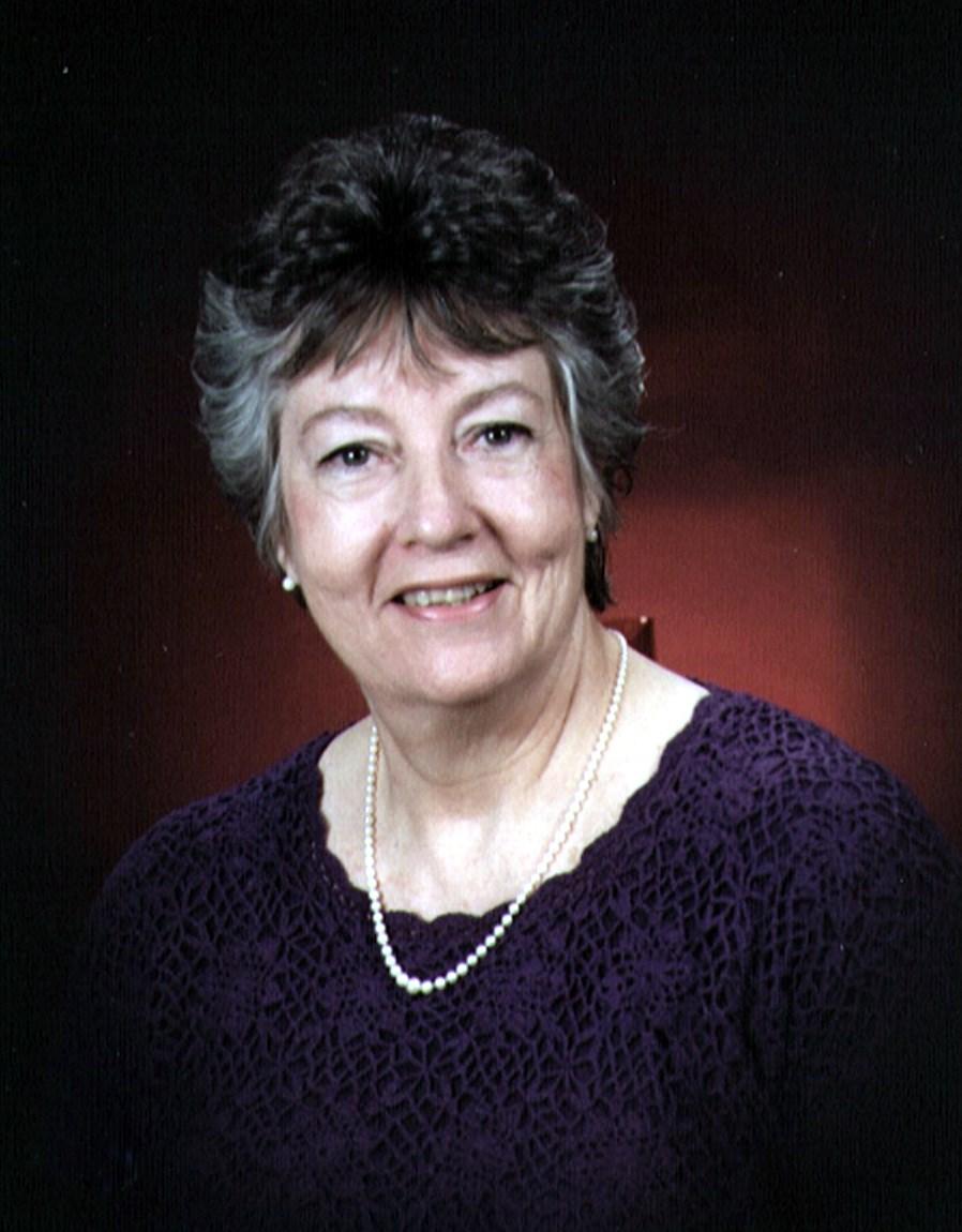 Martha Joan Williams Obituary Grapevine Tx