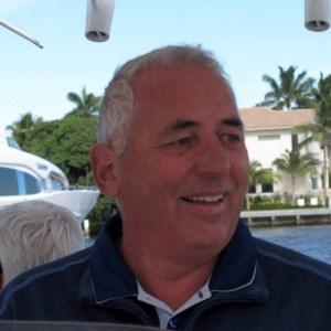Robert  Chénard