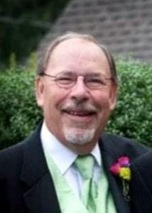 John Hubbard  Engstrom