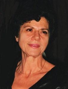 Jean Anne  Stajcar