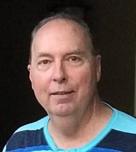 Gerald Dale  Brodersen Jr