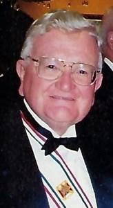 Mr.  Jim  Boyles