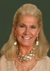 Lori Myers  Bobbitt