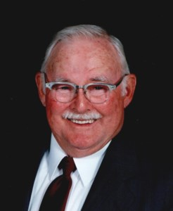 """Ralph """"Glen""""  Campbell"""