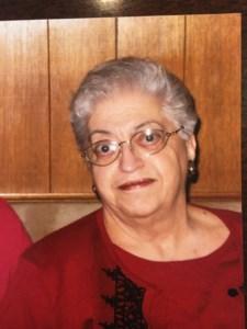 Louise M.  Madzelonka