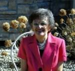 Joyce Lindstrom