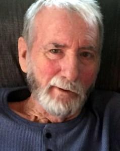 Robert  Lytle