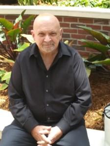 Eugene Joseph  Barrios Jr.