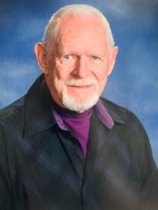 William W.  Stoppenbach