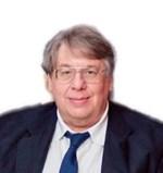 Roger Hanney
