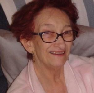 Dianne Louise  Simpson