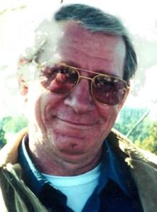 Gerald J.  Stone