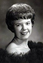 Elizabeth Fox