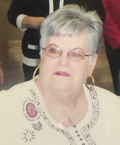 Mrs. Sherry Ann  Beall