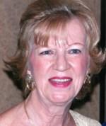 Patricia FOLEY