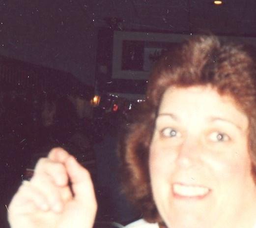 Karen M.  Jones