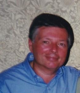 Timothy J  O'Sullivan